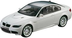 Радиоуправляемая машина MJX BMW M3 Coupe (1:14) (код: 8542A)