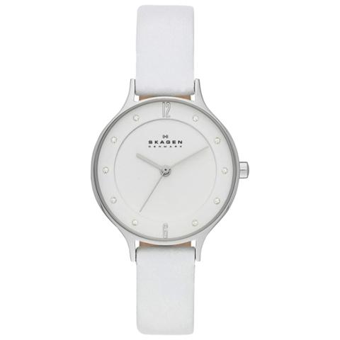 Купить Наручные часы Skagen SKW2145 по доступной цене