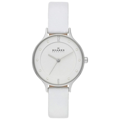 Наручные часы Skagen SKW2145