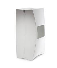 барный стул   flux® pillar