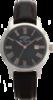 Купить Наручные часы Rotary GS90075/04 по доступной цене