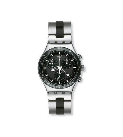 Купить Наручные часы Swatch YCS410GX по доступной цене