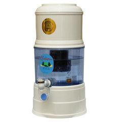 KeoSan (КеоСан) NEO-991 фильтр-минерализатор воды накопительный, 5 л
