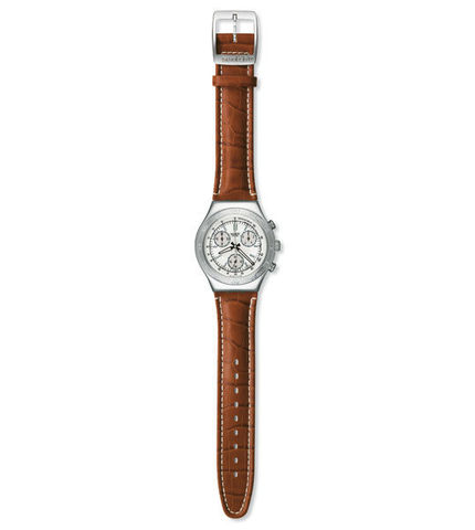 Купить Наручные часы Swatch YCS457 по доступной цене