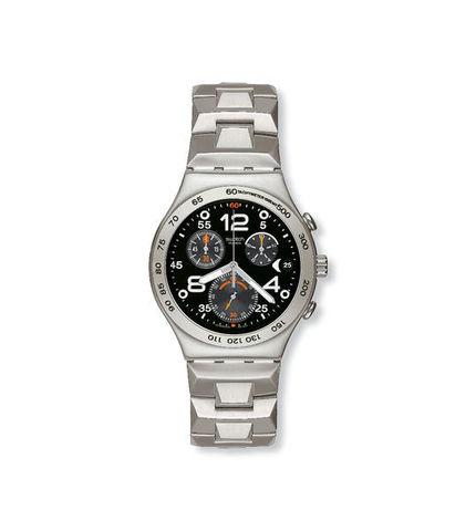Купить Наручные часы Swatch YCS482G по доступной цене
