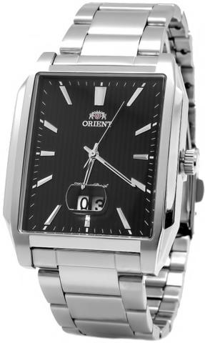 Купить Наручные часы Orient FWCAA004B0 по доступной цене