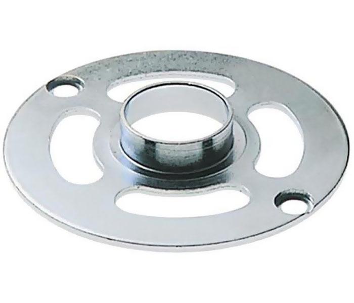 Копировальное кольцо KR-D17/OF900 Festool 486030