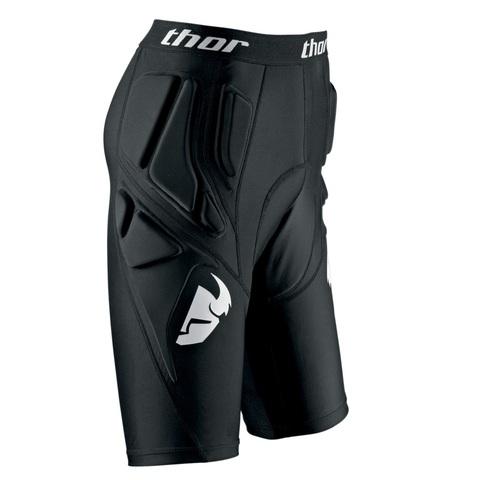 Thor Comp Short SE защитные шорты