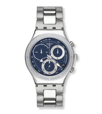 Купить Наручные часы Swatch YCS547G по доступной цене