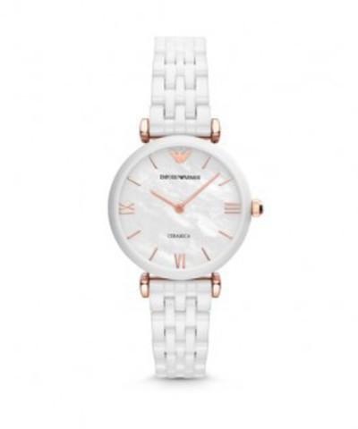 Купить Наручные часы Armani AR1486 по доступной цене