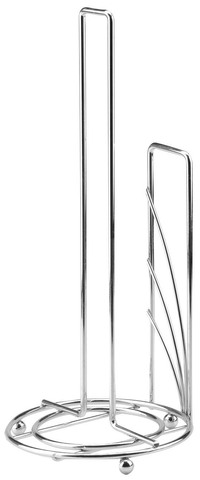 Подставка для полотенца 93-TR-06-01