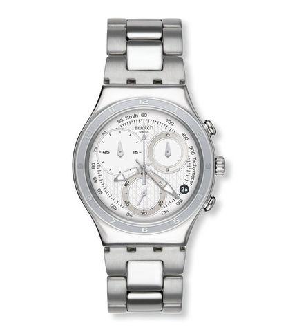 Купить Наручные часы Swatch YCS550G по доступной цене