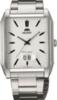 Купить Наручные часы Orient FWCAA005W0 по доступной цене