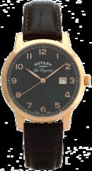 Наручные часы Rotary GS90077/04