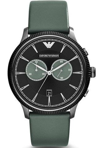 Купить Наручные часы Armani AR1794 по доступной цене