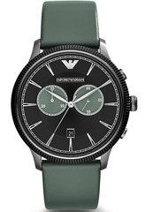 Наручные часы Armani AR1794