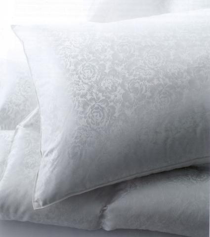 Элитная подушка Eiderdown Soft Plus от Dauny