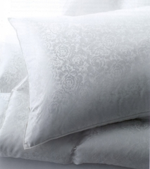 Подушка 50х70 Dauny Eiderdown Soft Plus