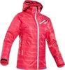 Горнолыжная Куртка 8848 Altitude Anville Jacket розовая