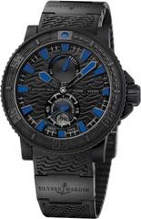 Наручные часы Ulysse Nardin 263-92-3C-923 Marine Diver