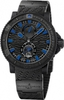 Купить Наручные часы Ulysse Nardin 263-92-3C-923 Marine Diver по доступной цене