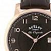 Купить Наручные часы Rotary GS90077/04 по доступной цене