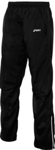 Женские брюки Asics W's Woven Pant (612210 0900)