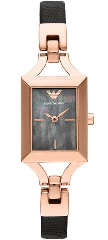 Купить Наручные часы Armani AR7373 по доступной цене