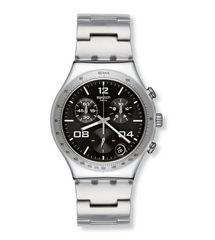 Наручные часы Swatch YCS564G