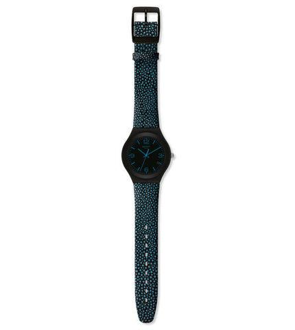 Купить Наручные часы Swatch YGB4006 по доступной цене
