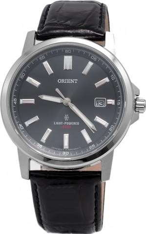 Купить Наручные часы Orient FWE02006B0 по доступной цене