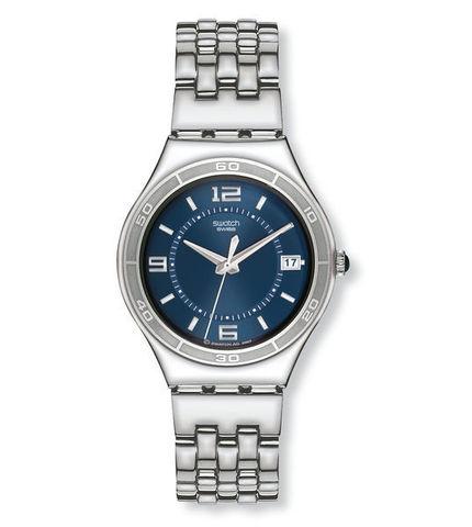Купить Наручные часы Swatch YGS452G по доступной цене