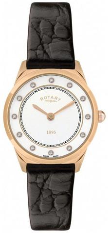 Купить Наручные часы Rotary LS08003/02 по доступной цене
