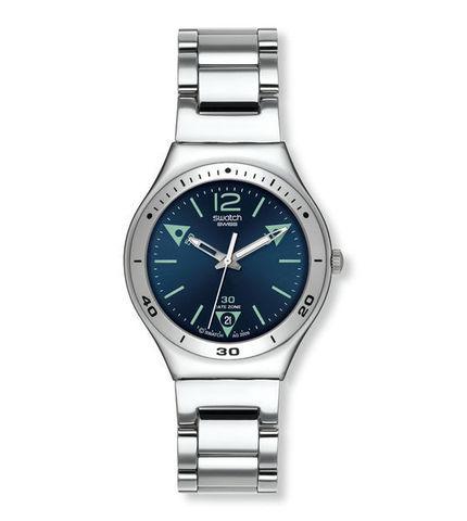 Купить Наручные часы Swatch YGS465G по доступной цене