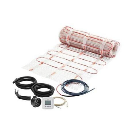 AEG HMA TE 50 Set 150/7 Нагревательный мат (комплект)