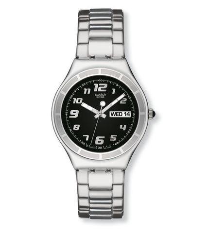 Купить Наручные часы Swatch YGS740G по доступной цене