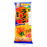 https://static12.insales.ru/images/products/1/5647/42472975/compact_ramen.jpg