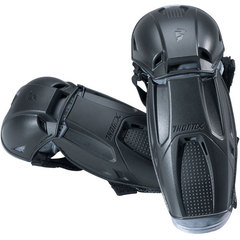 Quadrant Elbow Guard
