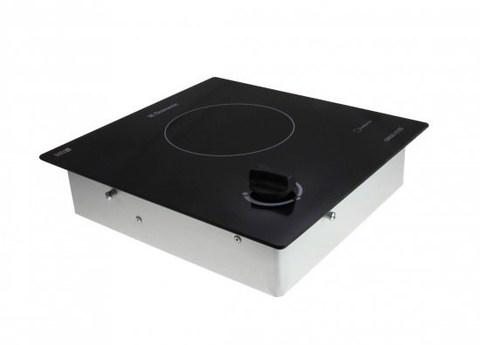 Варочная керамическая панель Dometic ORIGO E100