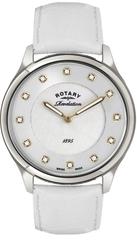 Наручные часы Rotary LS02965/06/41