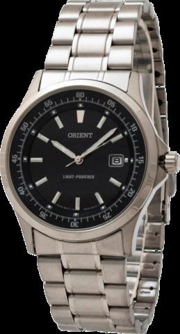 Купить Наручные часы Orient FWF00003B0 по доступной цене