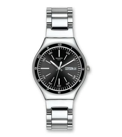 Купить Наручные часы Swatch YGS749 по доступной цене