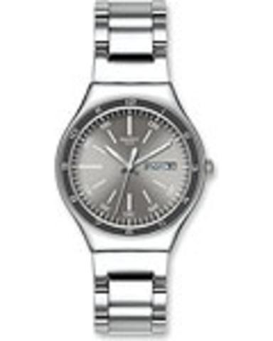 Купить Наручные часы Swatch YGS750 по доступной цене