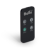 Конвектор Ballu Plaza BEP/E-1000 с электронным термостатом