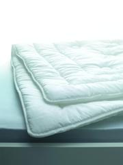Элитное одеяло 200х210 Ticino Uno от Dauny