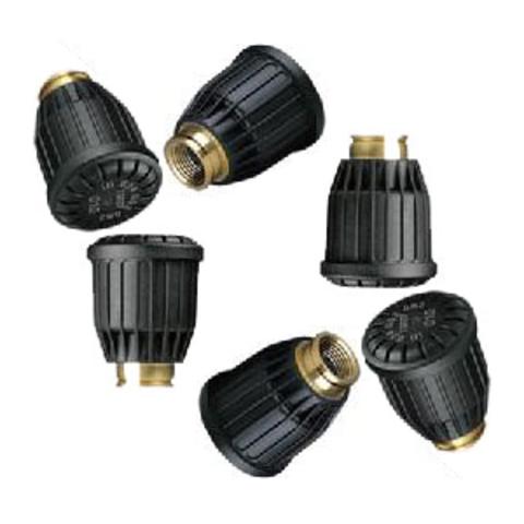 Датчики давления в шинах (TPMS) для спецтехники ParkMaster TPMS 6-12 с 6-ю внешними датчиками