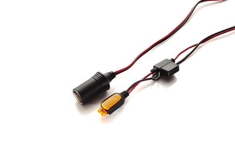 Кабель Cig Socket CTEK 56-573