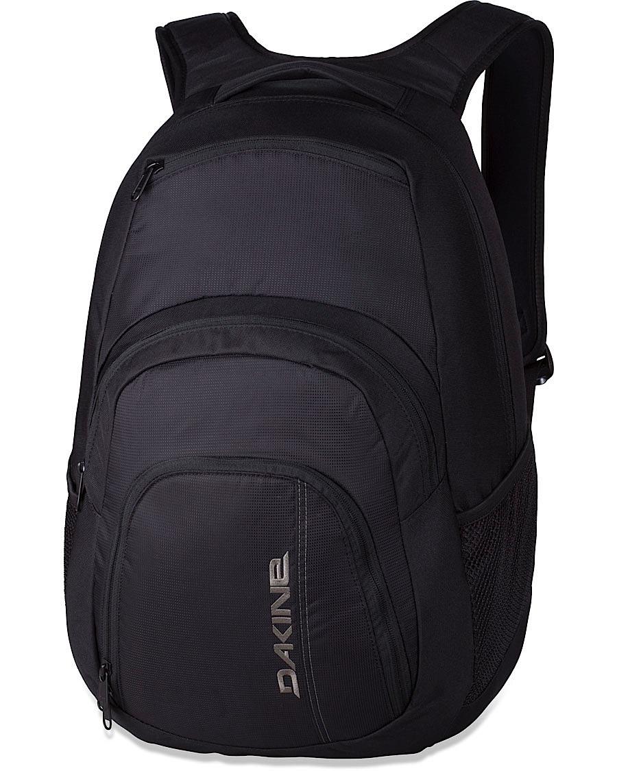 Купить рюкзак campus 25 два отделения в минске рюкзак штурмовик купить