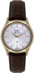Наручные часы Rotary LS02966/06/16