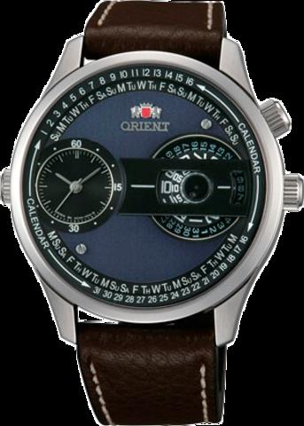 Купить Наручные часы Orient FXC00003B0 по доступной цене
